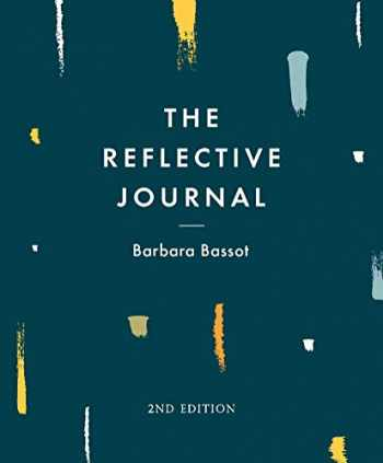 9781137603487-1137603488-The Reflective Journal