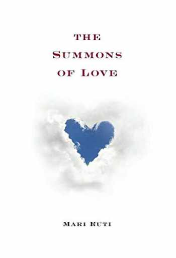 9780231158169-0231158165-The Summons of Love