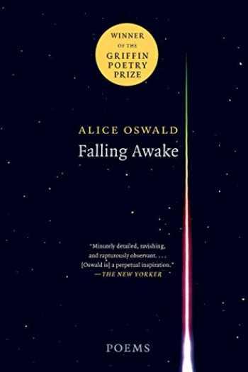 9780393355451-0393355454-Falling Awake: Poems