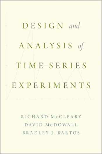 9780190661564-0190661569-Design and Analysis of Time Series Experiments