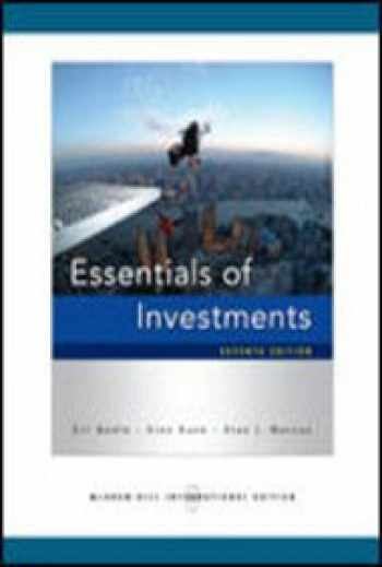 Amazon essentials of investments how to get usa green card through investment