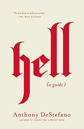 9780718080617-0718080610-Hell: A Guide