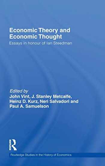 Buy economics essays