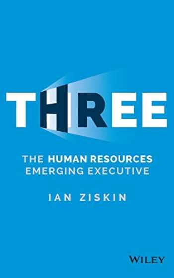 9781119057109-1119057108-Three: The Human Resources Emerging Executive