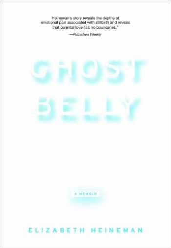 9781558618442-1558618449-Ghostbelly