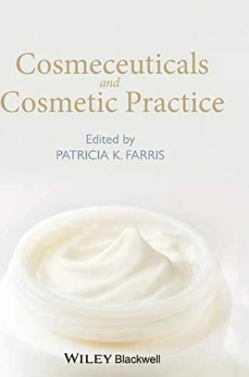 9781118384831-1118384830-Cosmeceuticals and Cosmetic Practice
