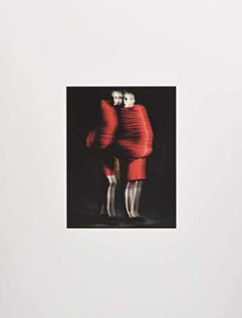 9781588396204-1588396207-Rei Kawakubo/Comme des Garçons: Art of the In-Between