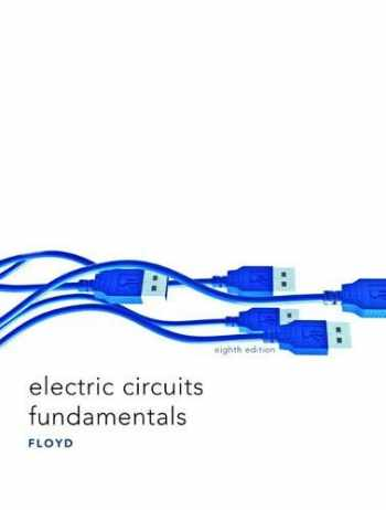 9780135072936-013507293X-Electric Circuits Fundamentals (8th Edition)
