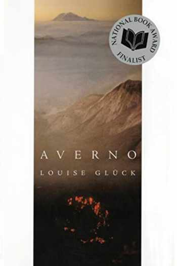 9780374530747-0374530742-Averno: Poems