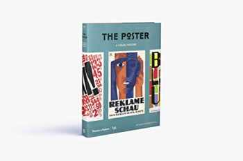 9780500480380-0500480389-The Poster: A Visual History