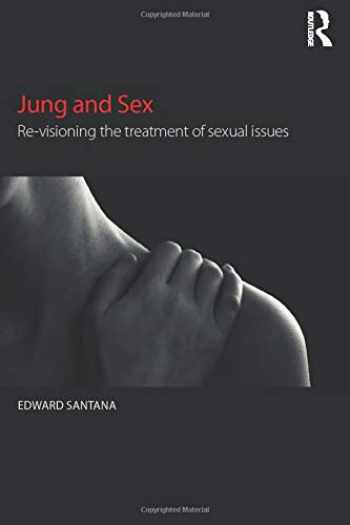 9781138919150-1138919152-Jung and Sex