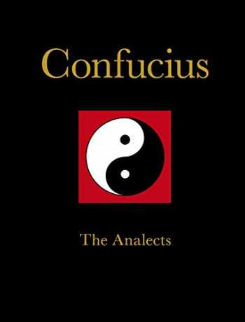 9781782743729-1782743723-Confucius: The Analects (Chinese Bound Classics)