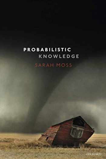 9780198858096-0198858094-Probabilistic Knowledge
