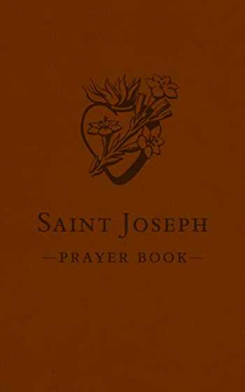9781505116793-1505116791-Saint Joseph Prayerbook