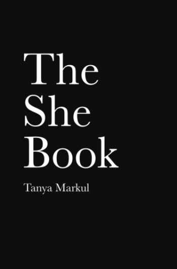 9781979809160-197980916X-The She Book