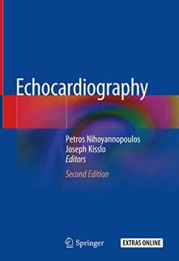 9783319716152-3319716158-Echocardiography