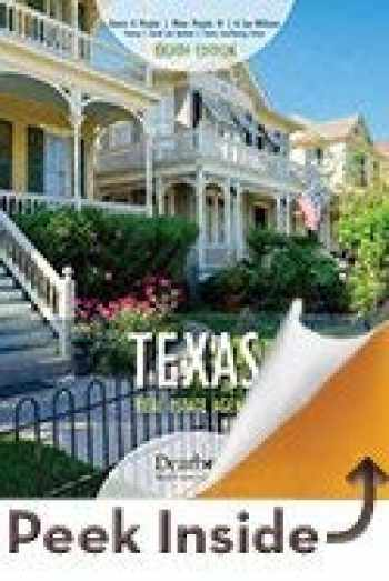 9781475428094-147542809X-Texas Real Estate Agency