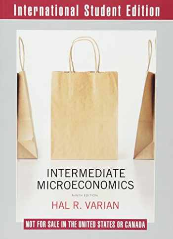 9780393920772-0393920771-Intermediate Microeconomics: A Modern Approach