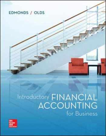 9781260288360-1260288366-Introductory Financial Accounting for Business