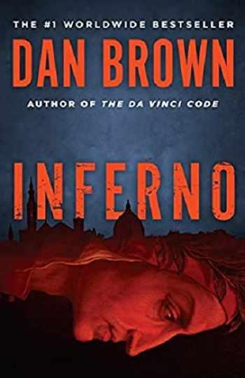 9781400079155-1400079152-Inferno (Robert Langdon)