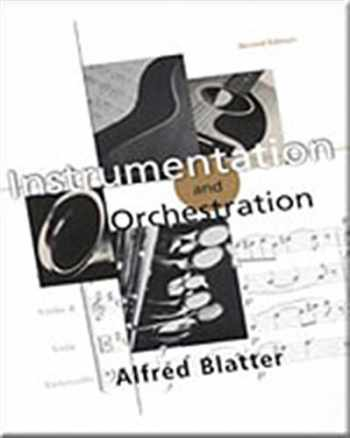9780534251871-0534251870-Instrumentation and Orchestration