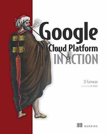 9781617293528-1617293520-Google Cloud Platform in Action