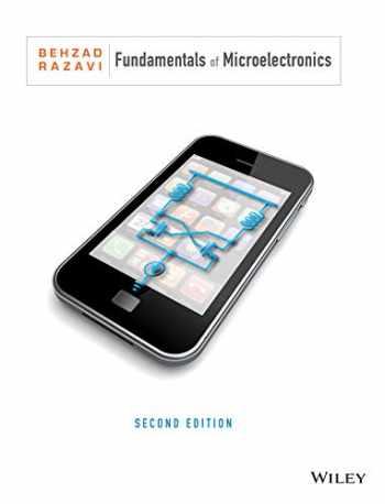 9781118156322-1118156323-Fundamentals of Microelectronics