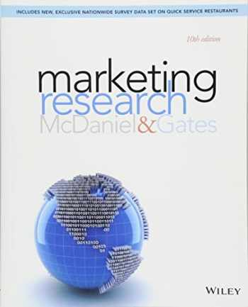 9781118808849-1118808843-Marketing Research