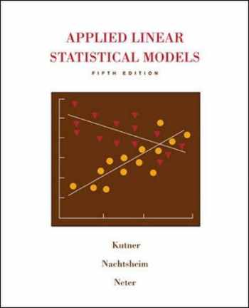 9780073108742-007310874X-Applied Linear Statistical Models