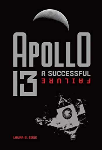 9781541559004-1541559002-Apollo 13: A Successful Failure