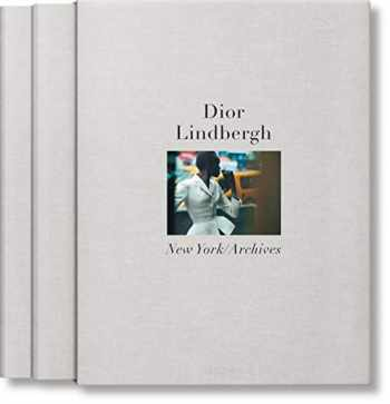 9783836579902-3836579901-Peter Lindbergh. Dior (Multilingual Edition)