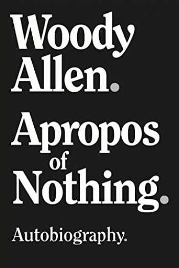 9781951627348-1951627342-Apropos of Nothing
