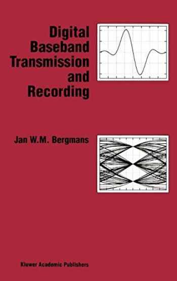 9780792397755-0792397754-Digital Baseband Transmission and Recording