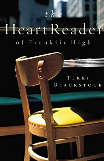 9781595545916-1595545913-The Heart Reader of Franklin High