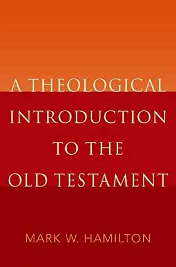 9780190203115-0190203110-A Theological Introduction to the Old Testament