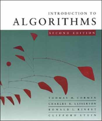 9780072970548-0072970545-Introduction to Algorithms
