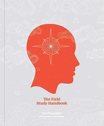 9781939727077-1939727073-The Field Study Handbook, Field Edition