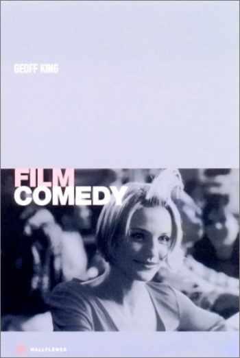 9781903364352-1903364353-Film Comedy