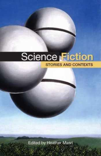 9780312450151-031245015X-Science Fiction: Stories and Contexts