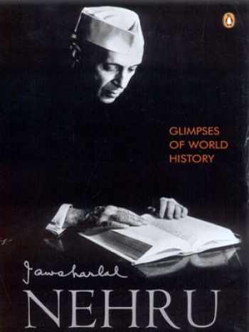 9780143031055-0143031058-Glimpses of World History