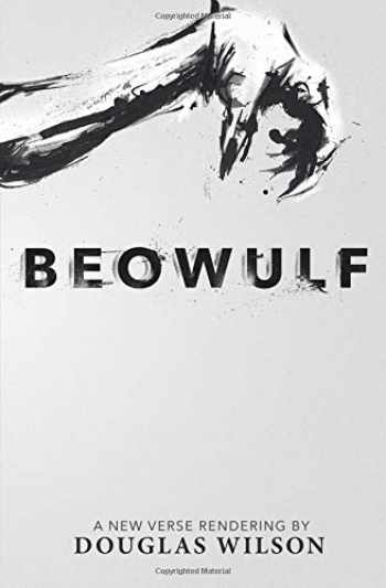 9781591281306-159128130X-Beowulf: A New Verse Rendering