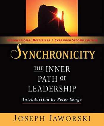 9781609940171-1609940172-Synchronicity: The Inner Path of Leadership