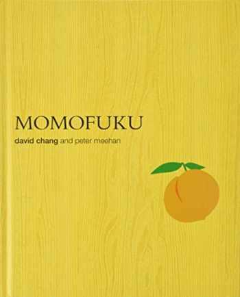 9780307451958-030745195X-Momofuku: A Cookbook