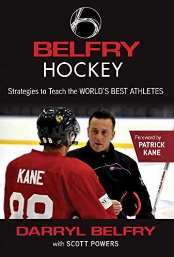 9781629378015-1629378011-Belfry Hockey