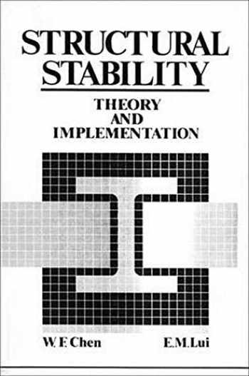 9780135005392-0135005396-Structural Stability: Theory and Implementation