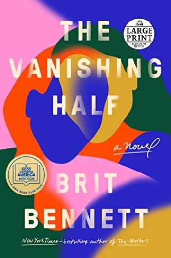 9780593286104-0593286103-The Vanishing Half: A Novel
