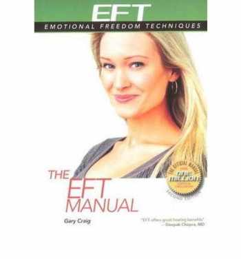 9781604150667-1604150661-The EFT Manual