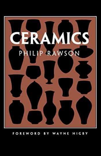 9780812211566-0812211561-Ceramics