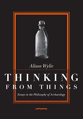 Buy philosophy essays online