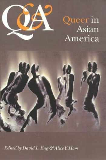 9781566396400-1566396409-Q & A: Queer in Asian America